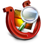 AKVIS Magnifier v.6.0 Home license (Standalone)