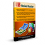AKVIS Noise Buster v.8.5 Home license (Standalone)