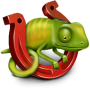 AKVIS Chameleon v.8.5 Home license (Standalone)