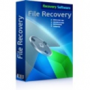 RS File Recovery Домашняя Лицензия